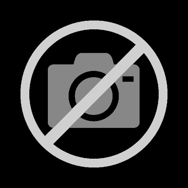 Buch Tunesisch Häkeln 169x22 Cm 1 St M H S Wolle