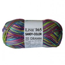 LINIE 165 SANDY COLOR